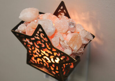 halo-salt-lamps-gallery-00