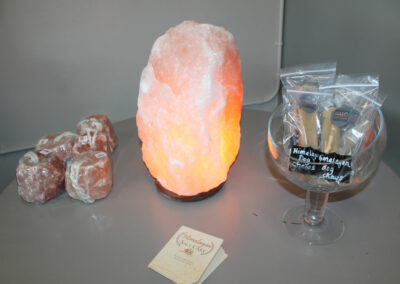 halo-salt-lamps-gallery-07