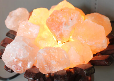 halo-salt-lamps-gallery-15